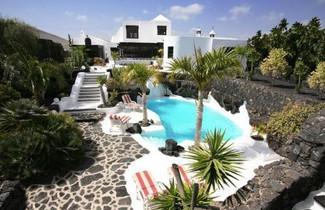 Photo 1 - Casa Teiga