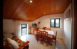 Photo 1 - Casa Sallan