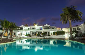 Photo 1 - Labranda Playa Club