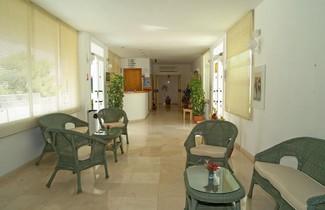 Photo 1 - Apartamentos el Coto