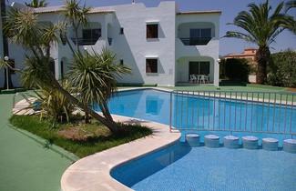 Photo 1 - Apartamentos Fiesta Beach