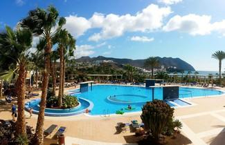 Photo 1 - Playitas Aparthotel - Sports Resort