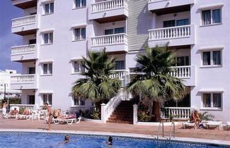 Photo 1 - Apartamentos Playa Grande
