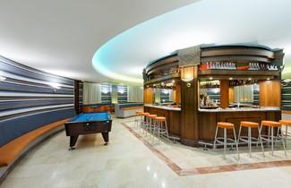 Elba Lucía Sport & Suite Hotel 1