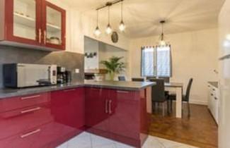 Photo 1 - Casa en Giverny con terraza