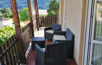 Foto 1 - Apartment in Levico Terme