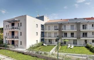 Foto 1 - Aparthotel in Venedig mit terrasse