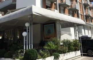 Photo 1 - Aparthotel in Jesolo mit terrasse