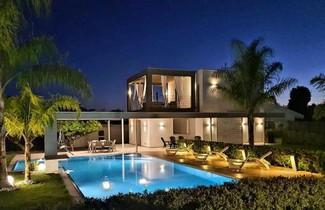 Photo 1 - Villa in Comiso mit privater pool