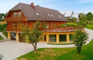 Photo 1 - Holiday Home Borówna.1