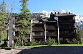Foto 1 - Apartment Am Dürrbach 5-512