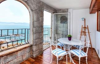 Photo 1 - Apartment Albatros