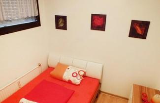Foto 1 - Apartment Terrassenpark