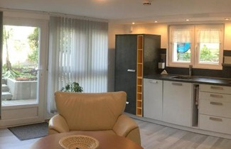 Photo 1 - Apartment in Saint-Louis mit terrasse
