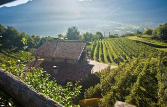 Photo 1 - Farmhouse in Darfo Boario Terme with terrace