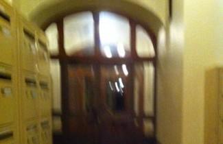 Photo 1 - Apartment in Royat