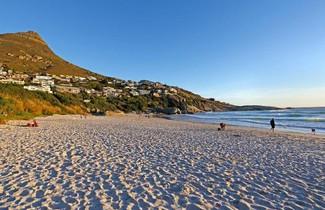 Photo 1 - Hideaway Cape Town