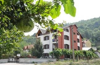 Foto 1 - Mekan Ilica Apart Otel