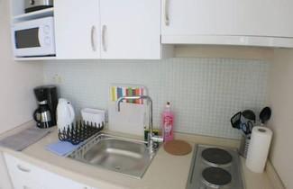 Siper Apartments 1