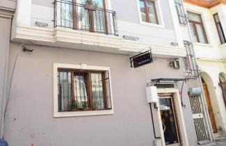 Photo 1 - Siper Apartments