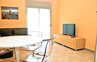 Photo 1 - Apartment in Manresa with terrace