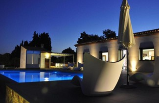 Photo 1 - Holiday Home Calet