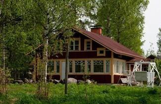 Foto 1 - Holiday Home Piennarpää