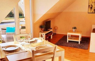 Photo 1 - Apartment in Boulleville mit privater pool
