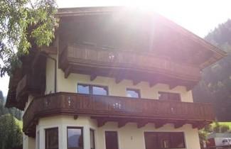 Photo 1 - Landhaus Ifangl