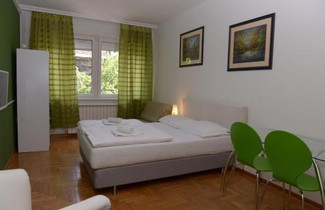Photo 1 - Apartments Slavija Square