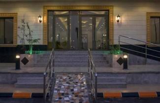 Photo 1 - Maskan Ain ApartHotel