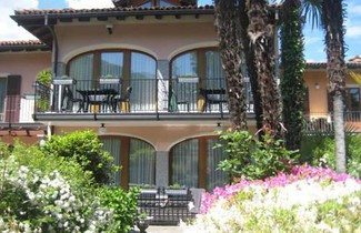 Photo 1 - Villa Margherita