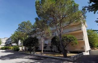 Foto 1 - Residence Braida