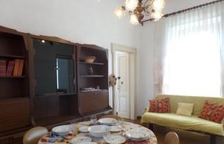 Photo 1 - Casa dell'Alfonsino
