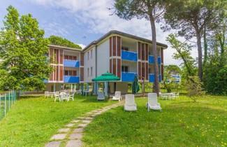 Foto 1 - Residence Gabbiano