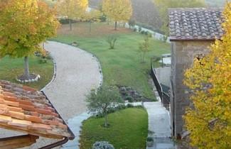 Photo 1 - Il Cardo Resort