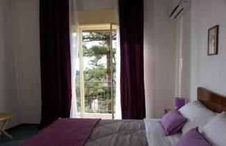 Photo 1 - Appartamento Raggio Di Sole