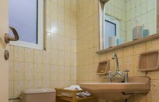 Arditou Apartment 1