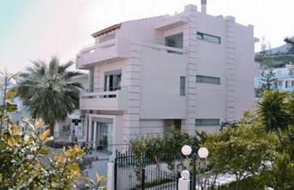 Foto 1 - Maria Apartments