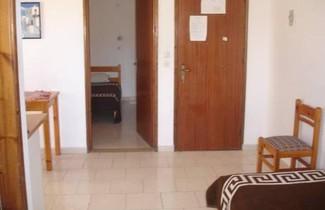 Photo 1 - Stergia Apartments