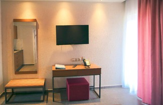 Photo 1 - Royal Hotel and Suites