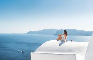 Photo 1 - Elite Luxury Suites