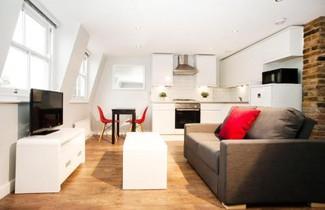 Photo 1 - Lamington Hammersmith Serviced Apartments