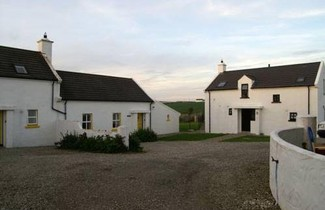 Ballylinny Holiday Cottages 1