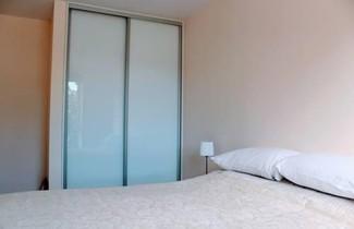 Foto 1 - Modern Apartment With Balcony, Sleeps 3