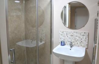 Photo 1 - Belfast Serviced Apartments