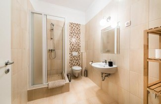 Exclusive Budapest Residence 1