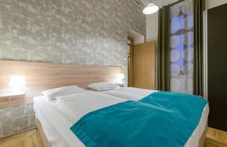 Photo 1 - Mango Aparthotel