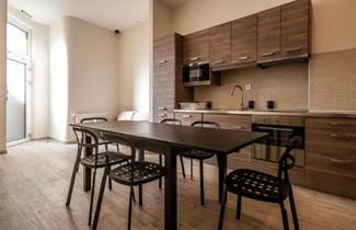 Photo 1 - Empedocle Comfort Suite Superior