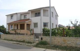 Foto 1 - Apartments Maivjo